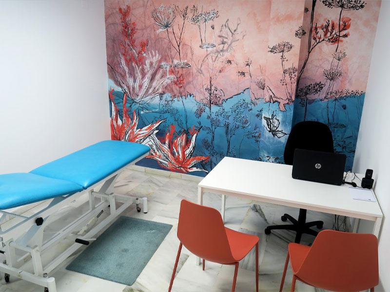 sala fisioterapeuta tavernes de la valldigna especialidad miofascial