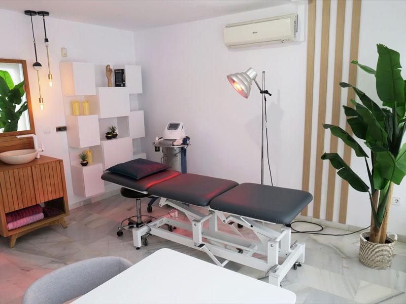 sala fisioterapeuta pediatrico tavernes de la valldigna valencia