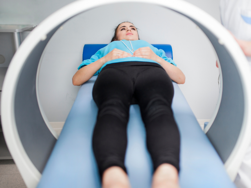 magnetoterapia Clínica jj bosca tavernes de la valldigna tratamiento osteoporosis