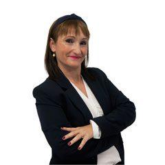 Rosana Sánchez