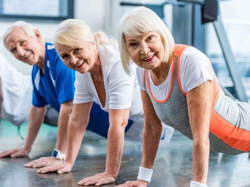 pilates-senior